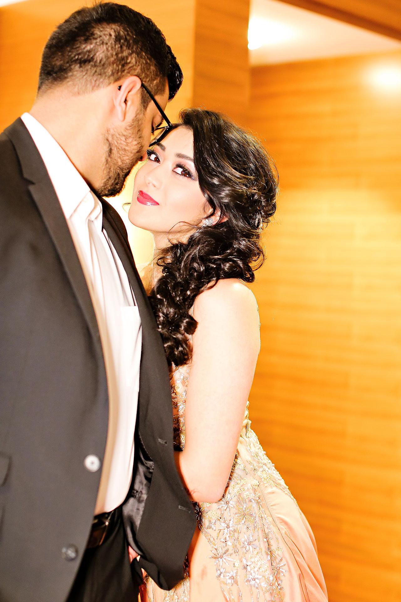 Jasleen Caarn JW Marriott Wedding 031