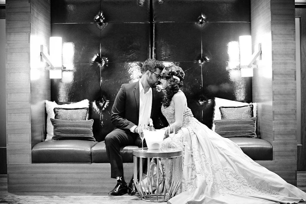 Jasleen Caarn JW Marriott Wedding 027