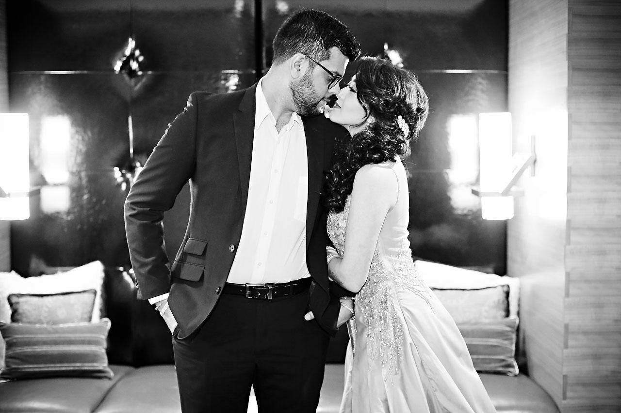 Jasleen Caarn JW Marriott Wedding 025