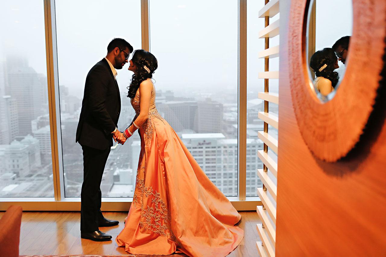 Jasleen Caarn JW Marriott Wedding 026