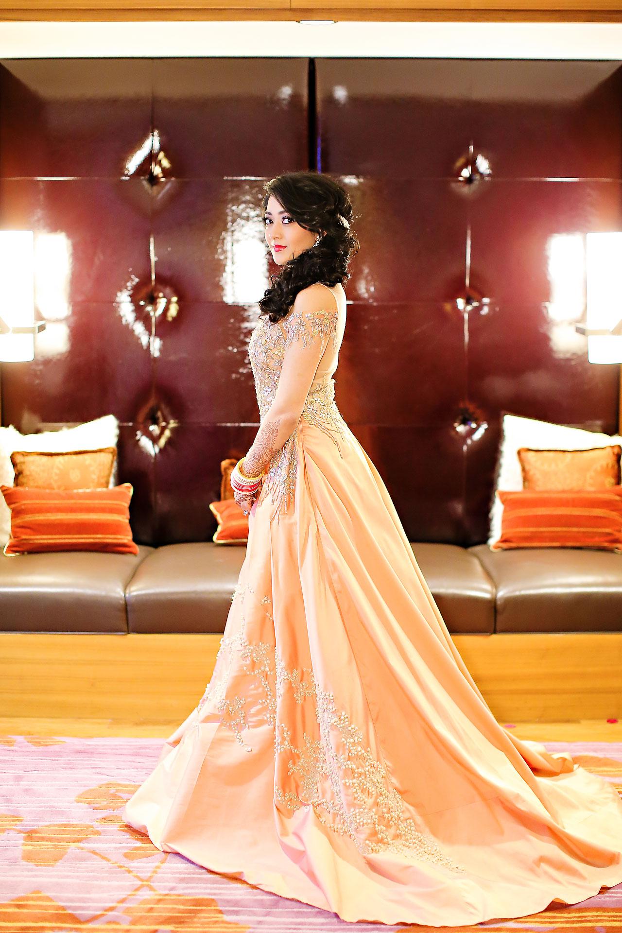 Jasleen Caarn JW Marriott Wedding 021
