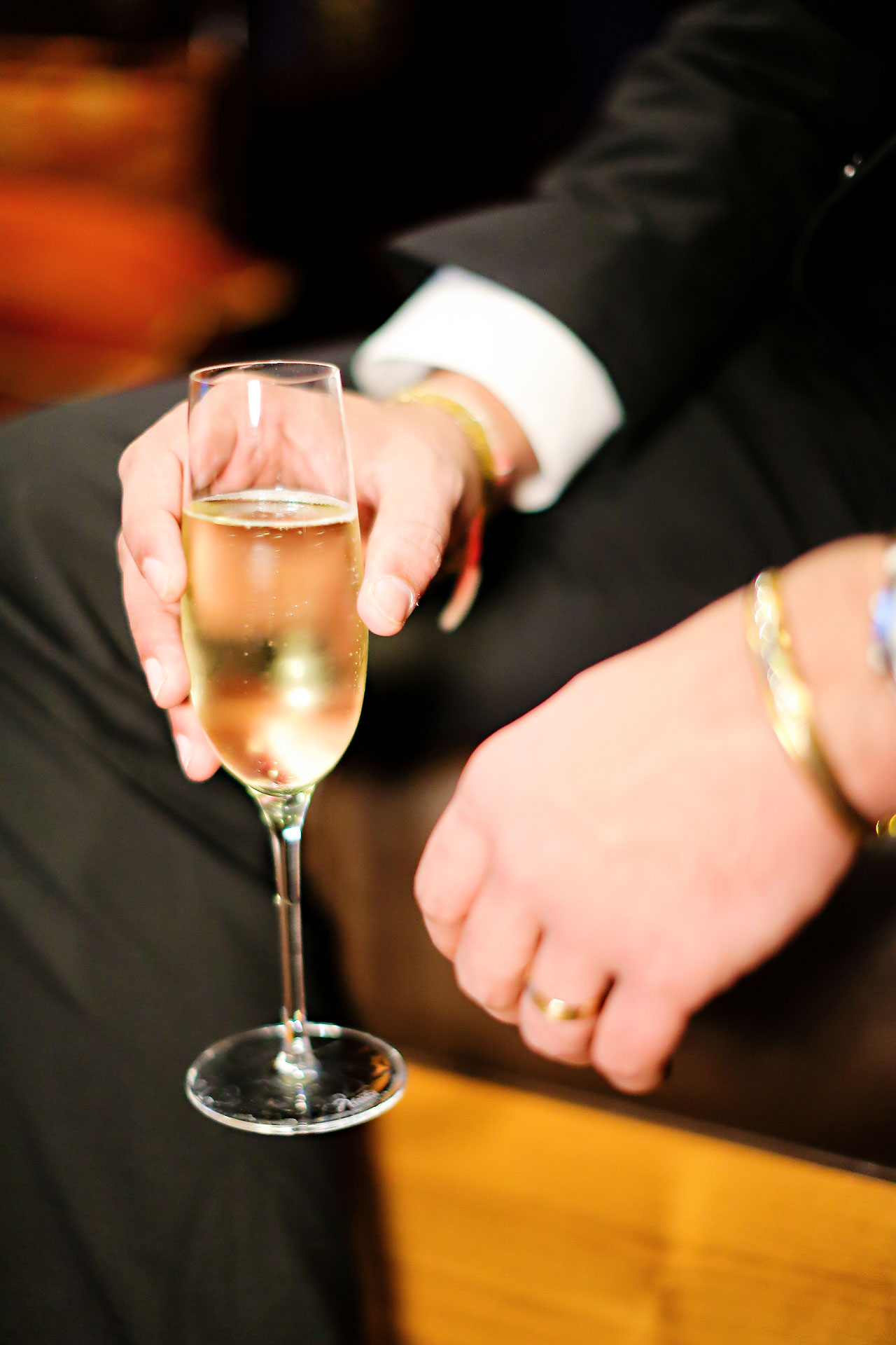 Jasleen Caarn JW Marriott Wedding 018