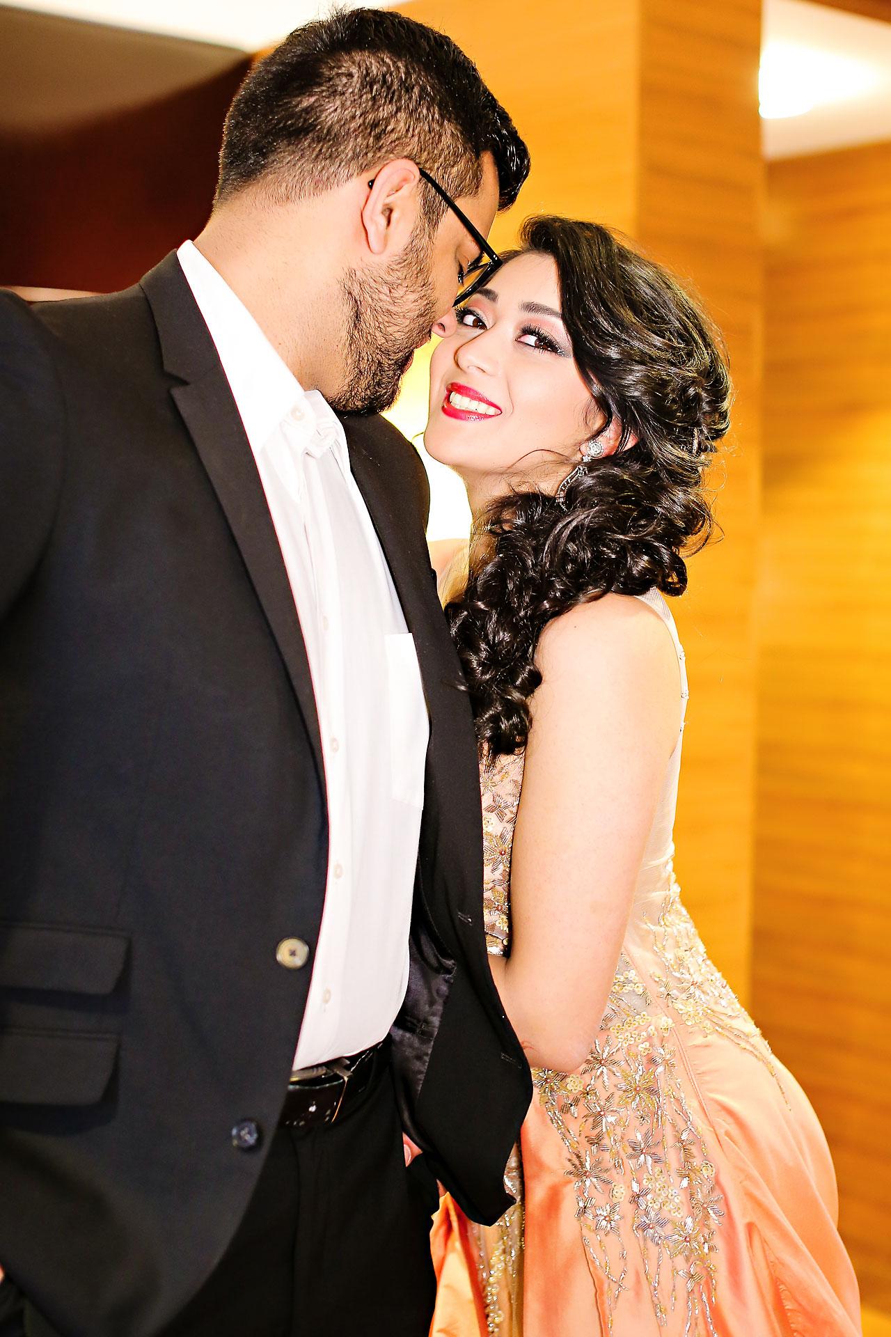 Jasleen Caarn JW Marriott Wedding 013