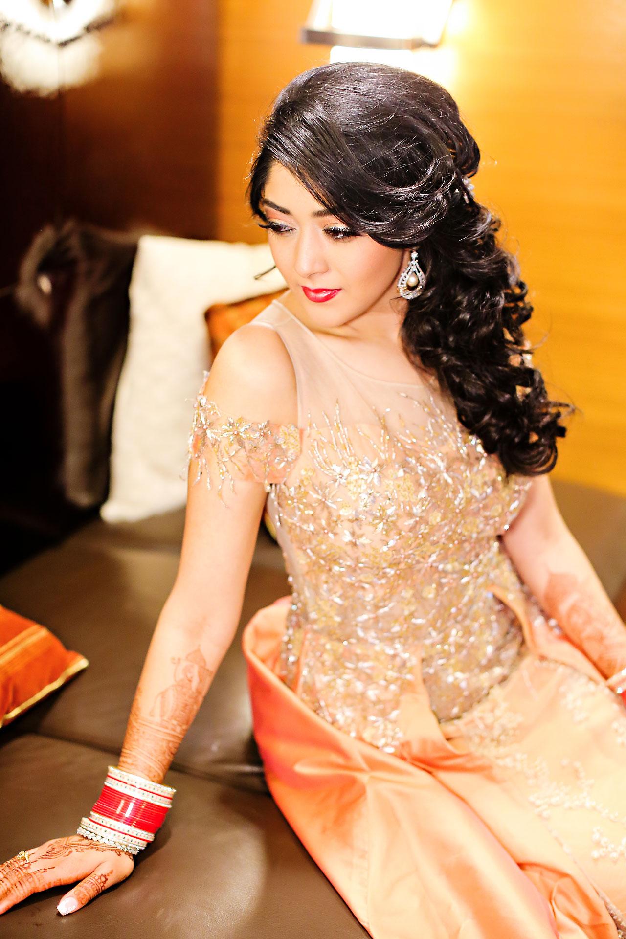 Jasleen Caarn JW Marriott Wedding 014