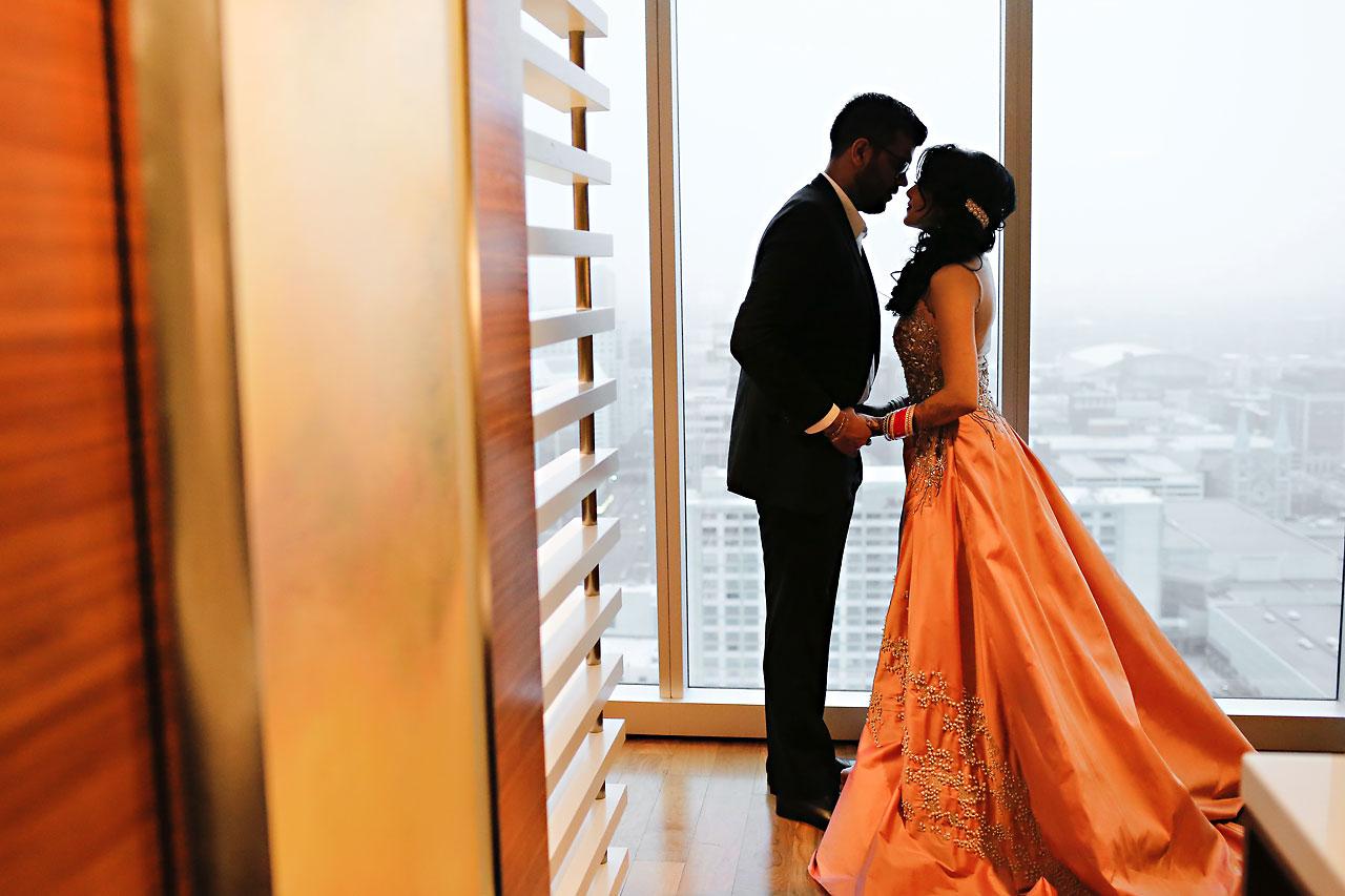 Jasleen Caarn JW Marriott Wedding 010