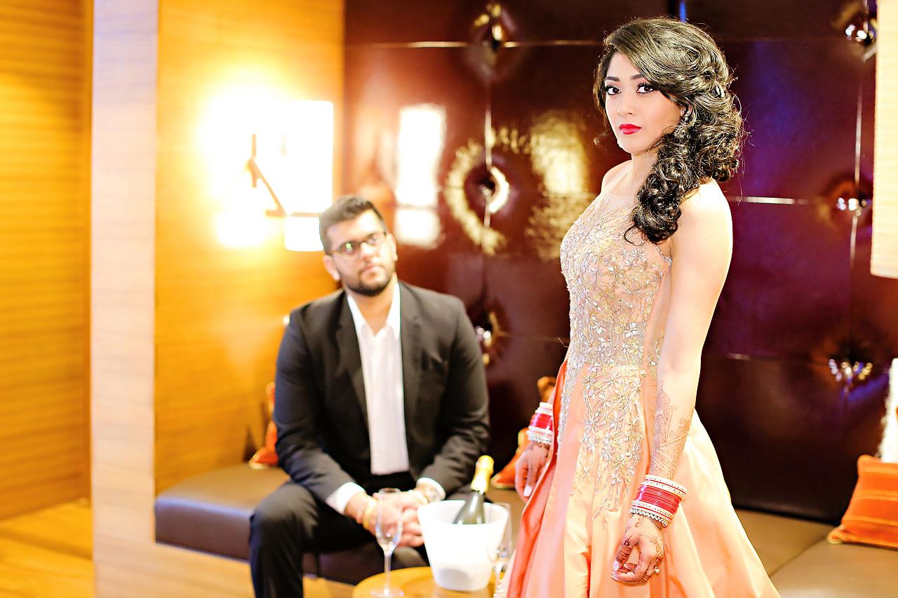 Jasleen Caarn JW Marriott Wedding 011