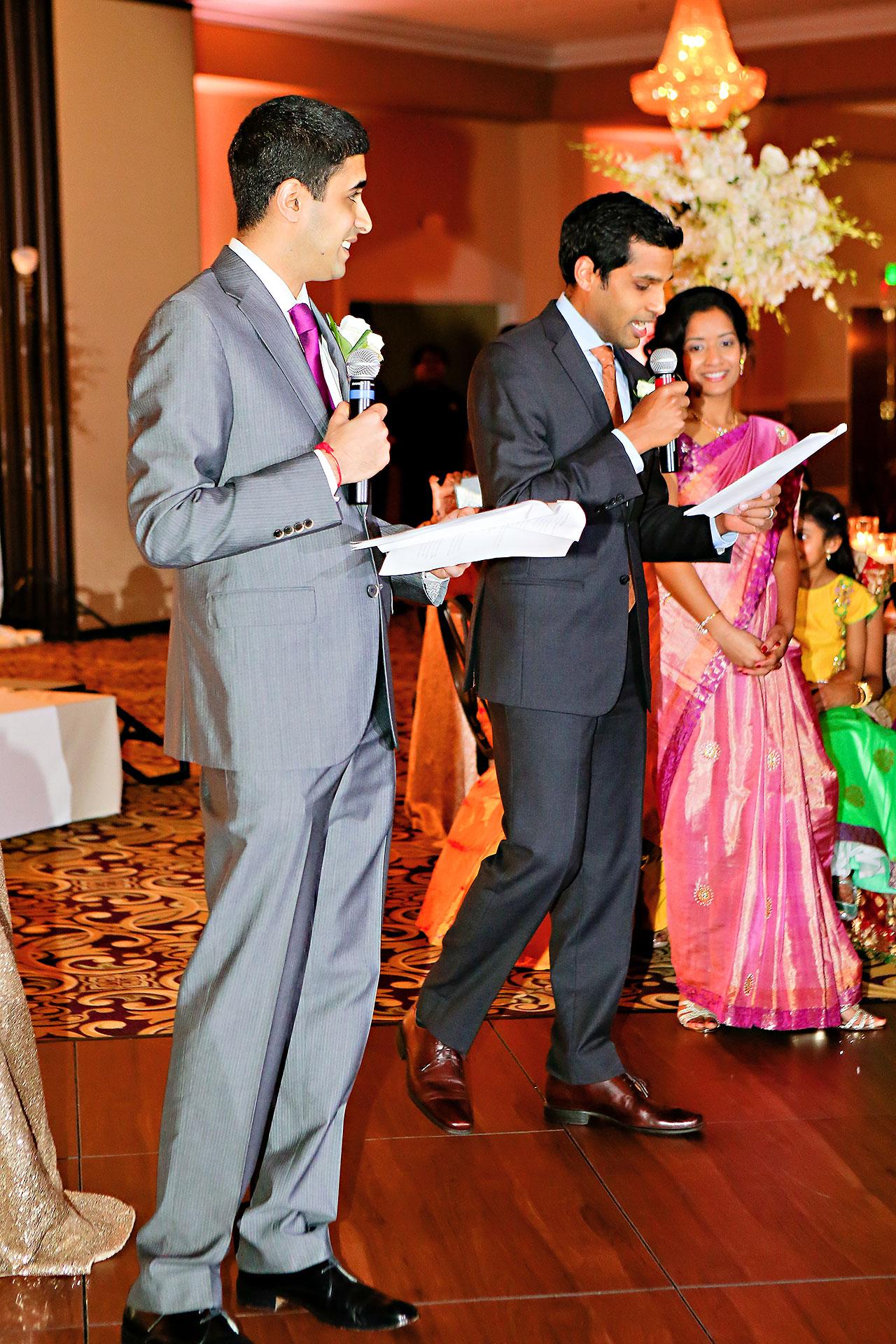 Anu Paras Indianapolis Indian Wedding Reception 091