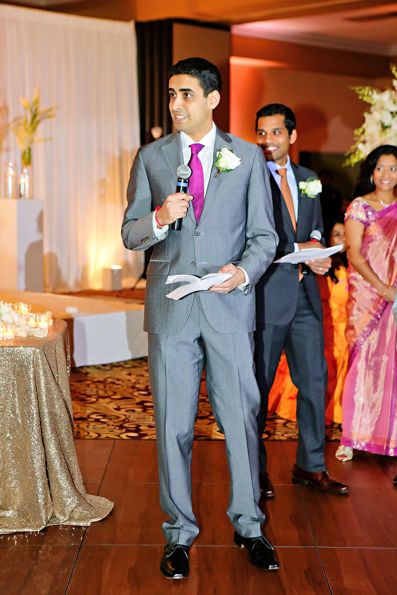 Anu Paras Indianapolis Indian Wedding Reception 088