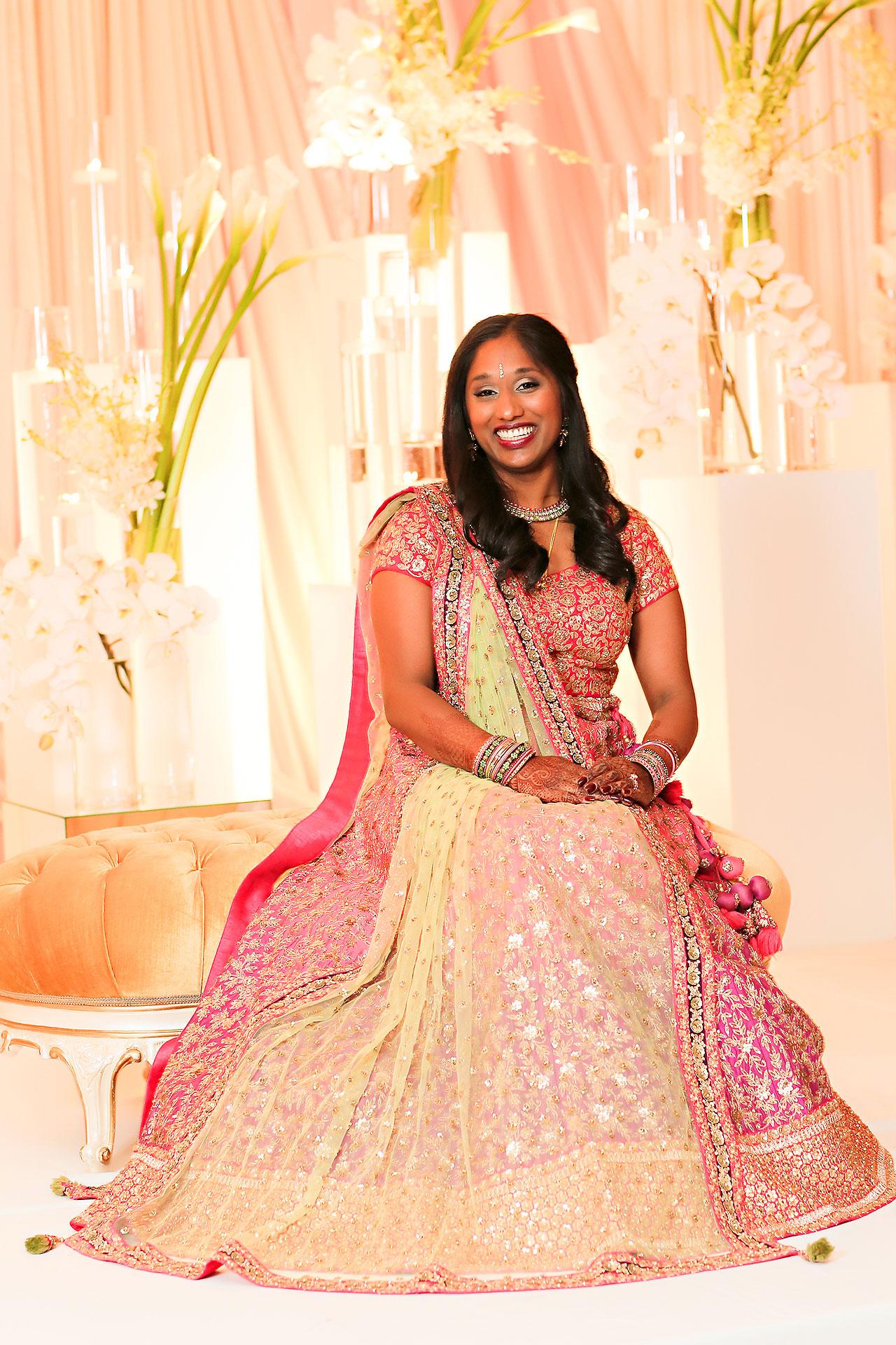 Anu Paras Indianapolis Indian Wedding Reception 080