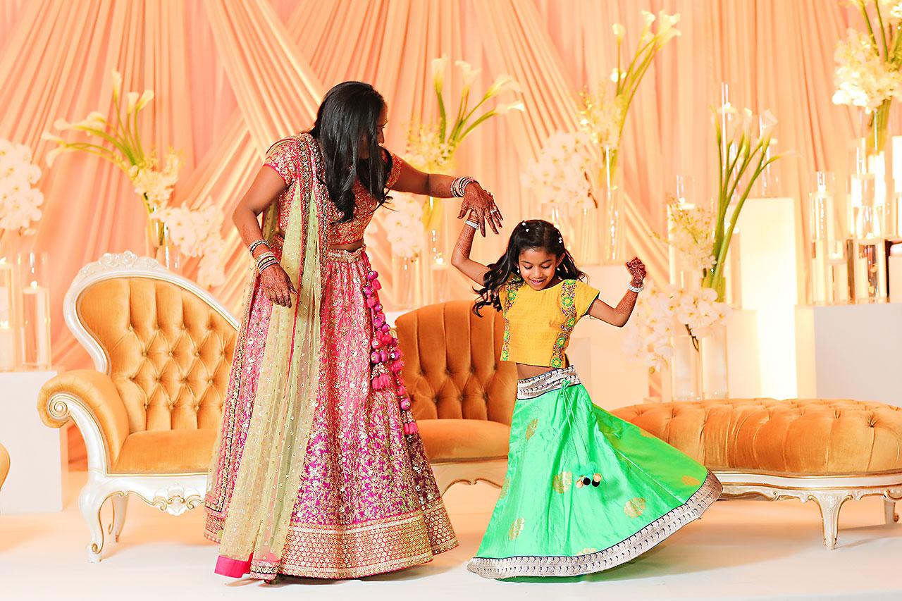 Anu Paras Indianapolis Indian Wedding Reception 077