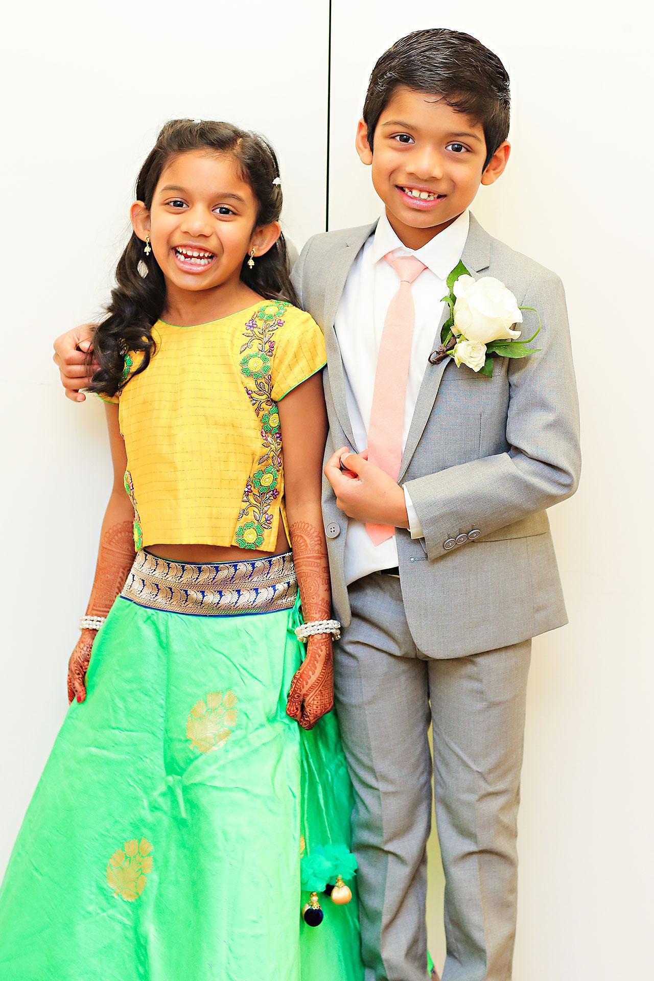 Anu Paras Indianapolis Indian Wedding Reception 078
