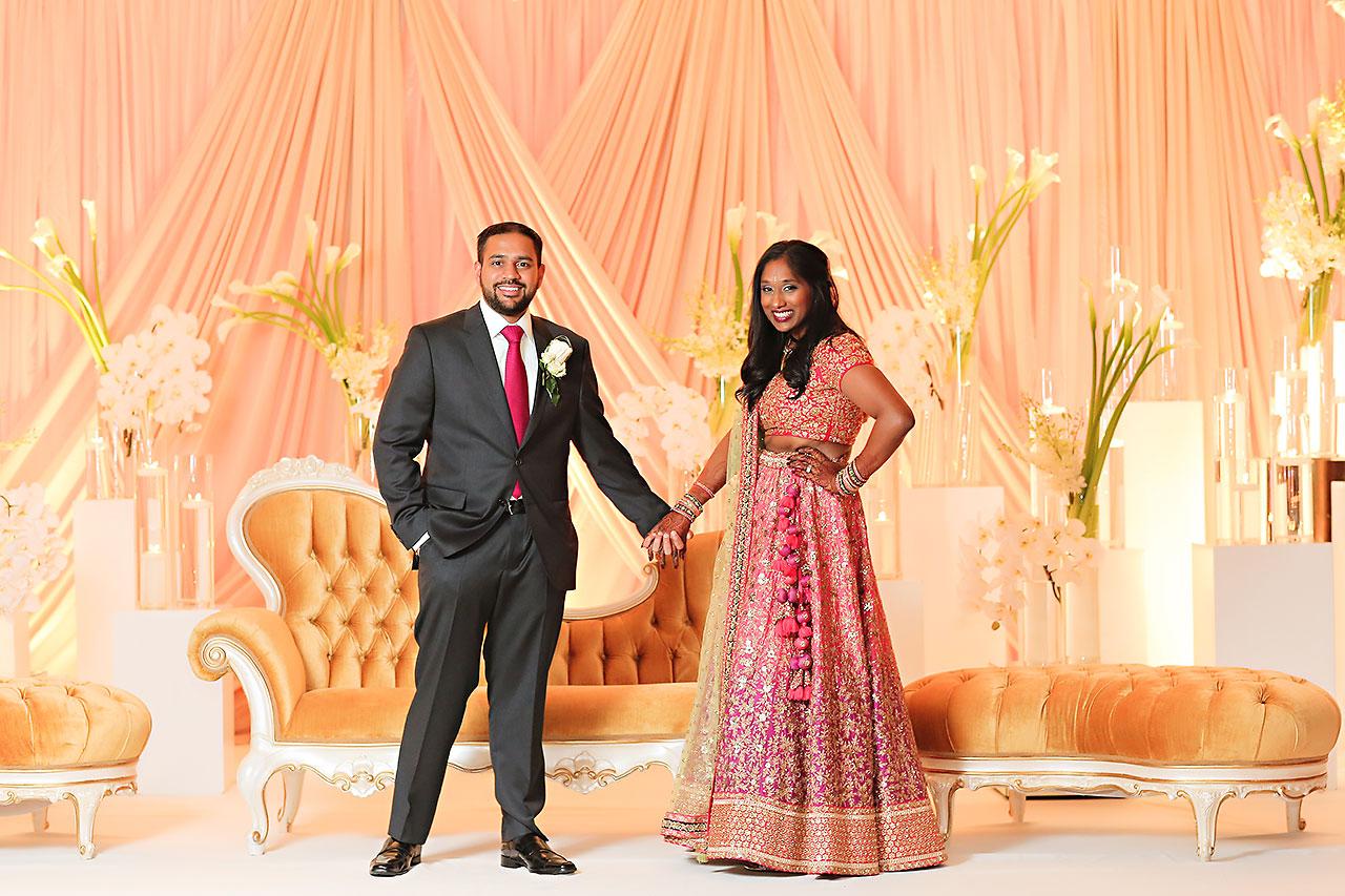 Anu Paras Indianapolis Indian Wedding Reception 075