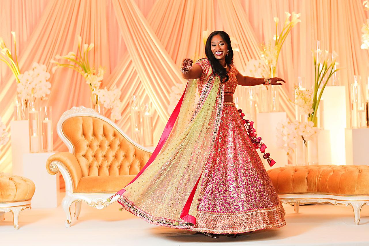 Anu Paras Indianapolis Indian Wedding Reception 067