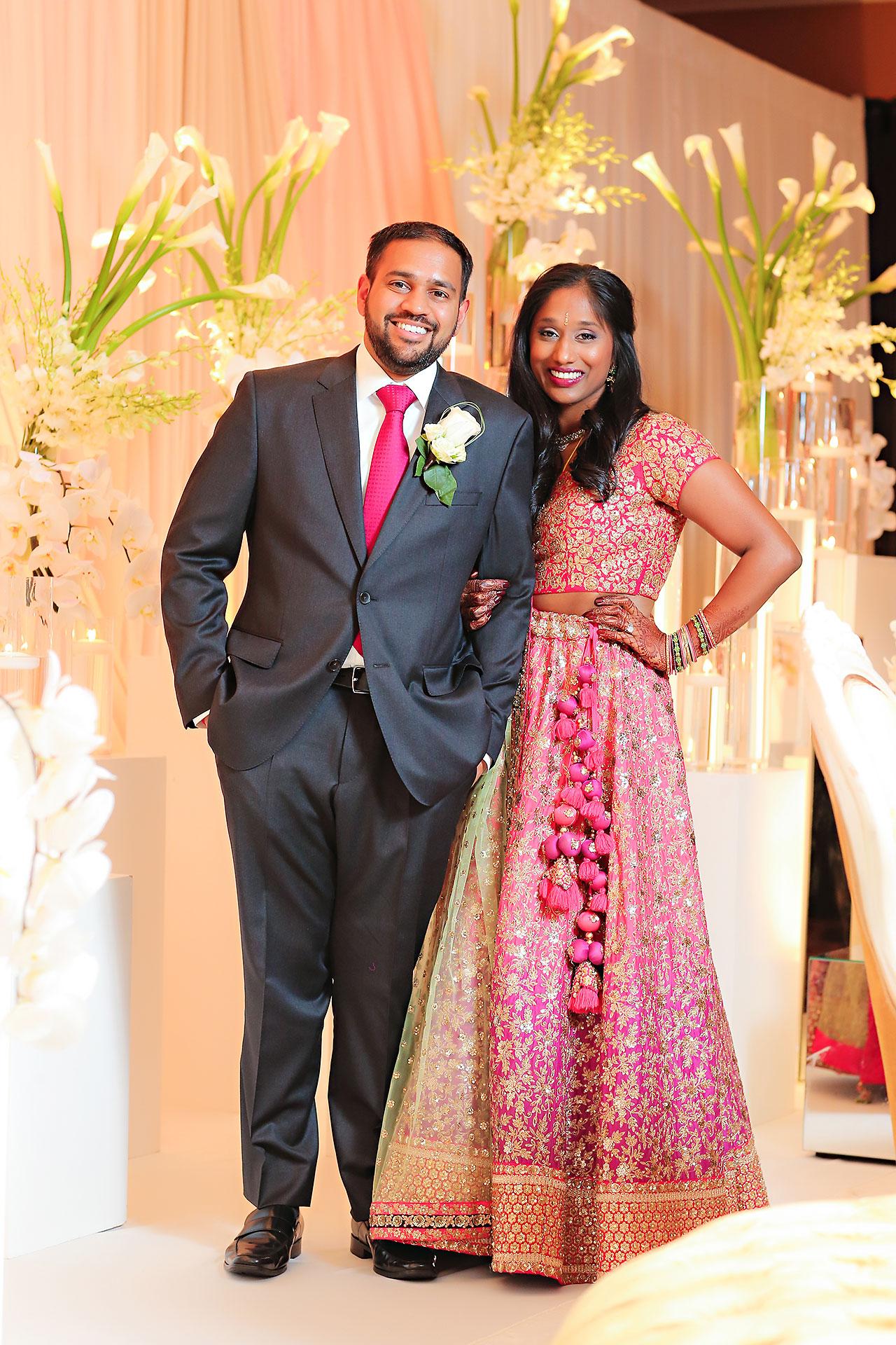 Anu Paras Indianapolis Indian Wedding Reception 064