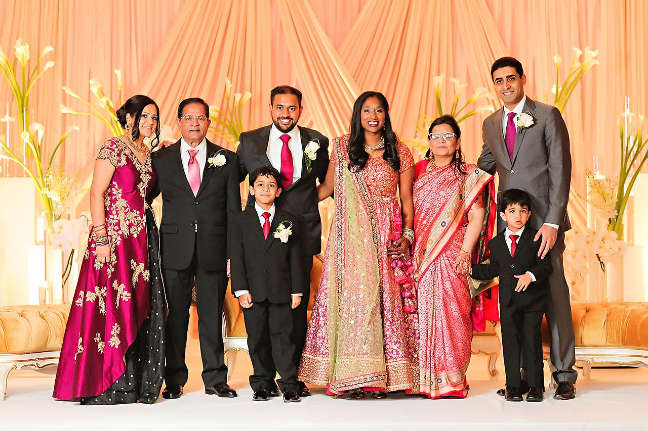 Anu Paras Indianapolis Indian Wedding Reception 066