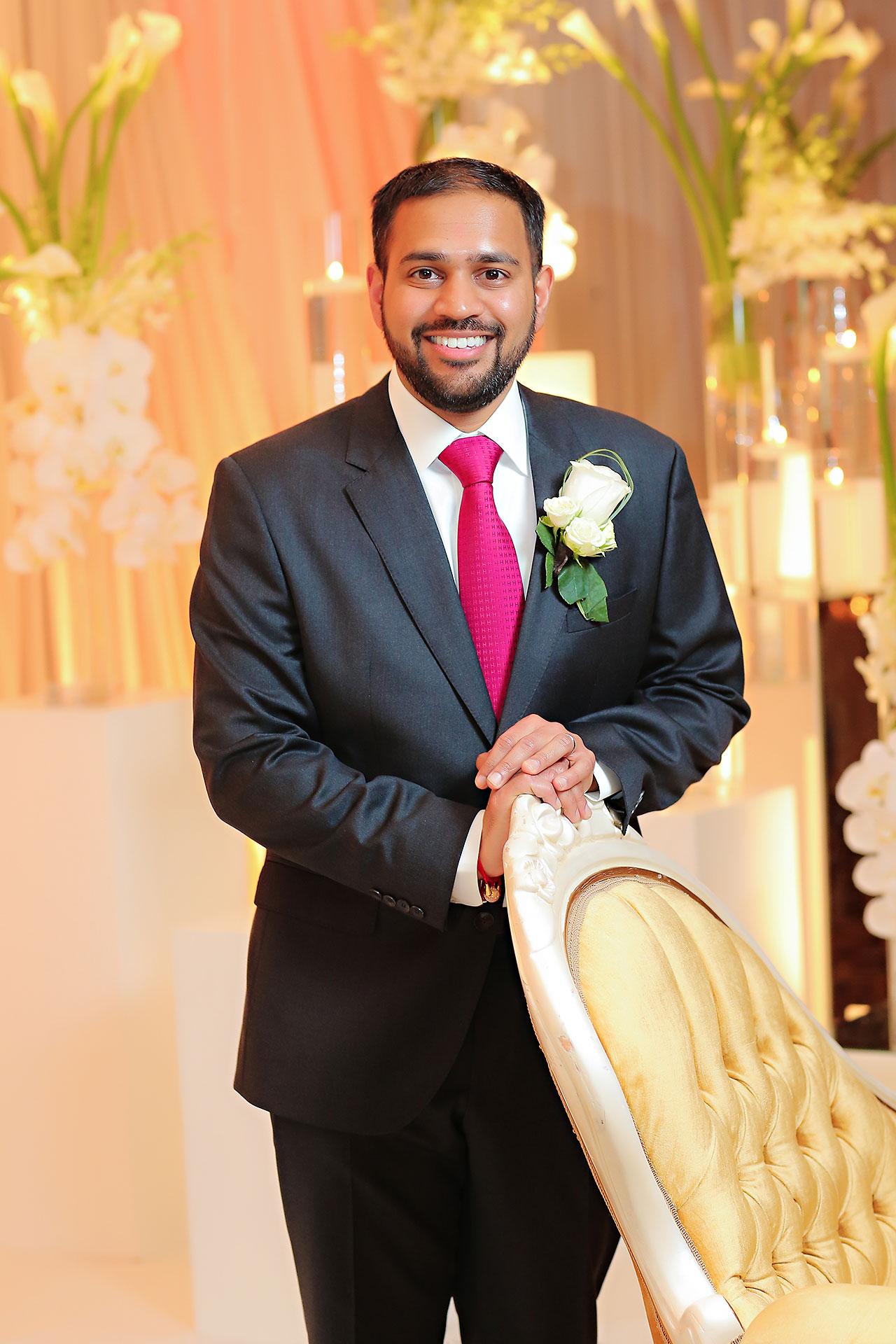 Anu Paras Indianapolis Indian Wedding Reception 063