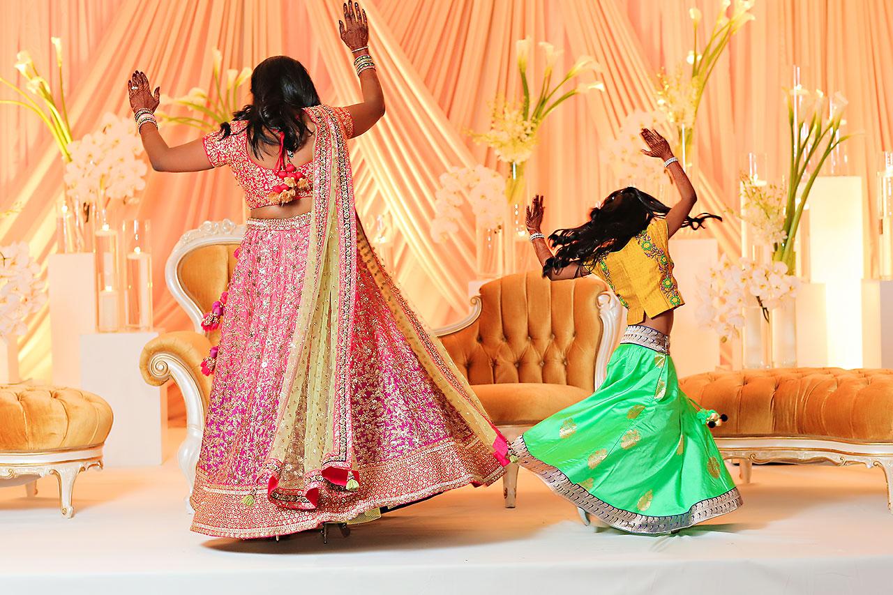 Anu Paras Indianapolis Indian Wedding Reception 059