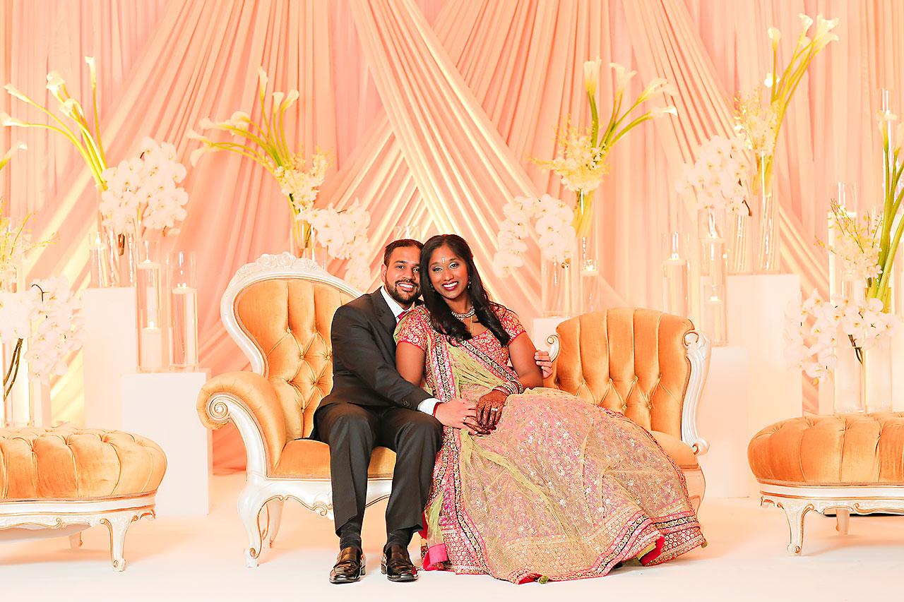 Anu Paras Indianapolis Indian Wedding Reception 056