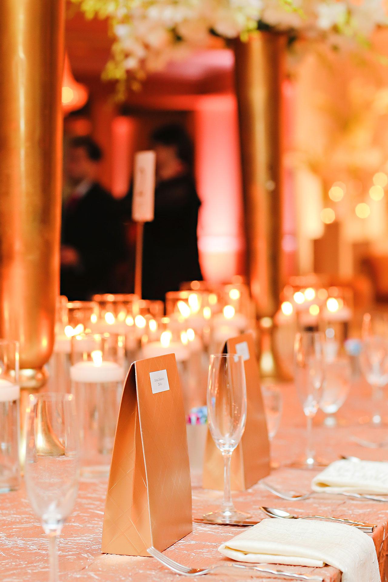 Anu Paras Indianapolis Indian Wedding Reception 053