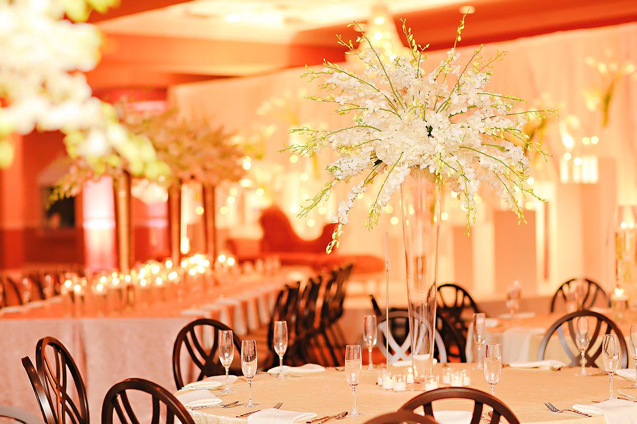 Anu Paras Indianapolis Indian Wedding Reception 051