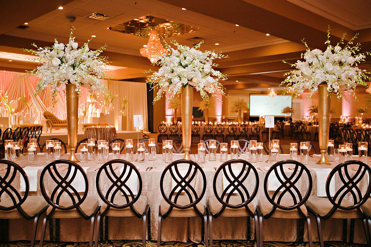 Anu Paras Indianapolis Indian Wedding Reception 050