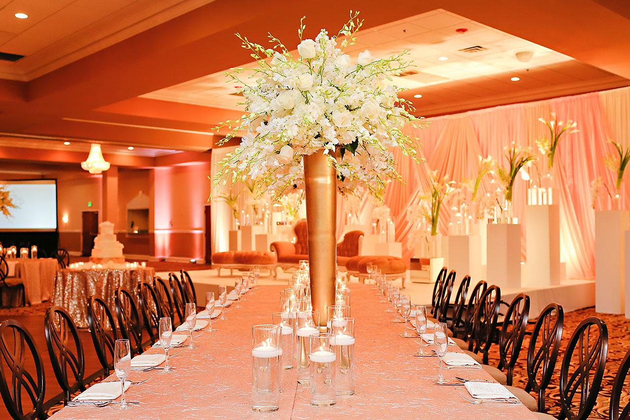 Anu Paras Indianapolis Indian Wedding Reception 048