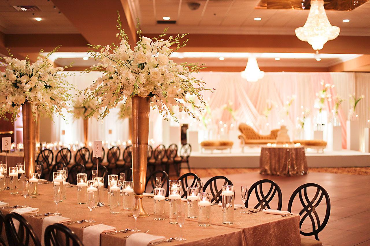 Anu Paras Indianapolis Indian Wedding Reception 047