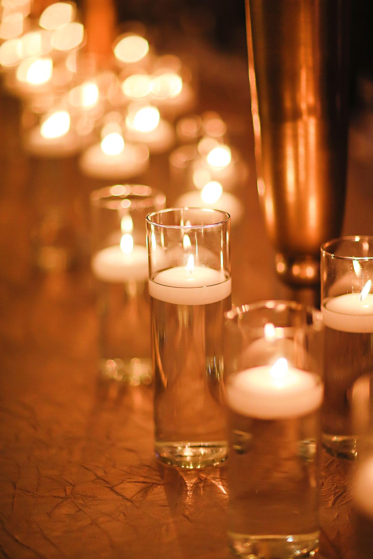 Anu Paras Indianapolis Indian Wedding Reception 045