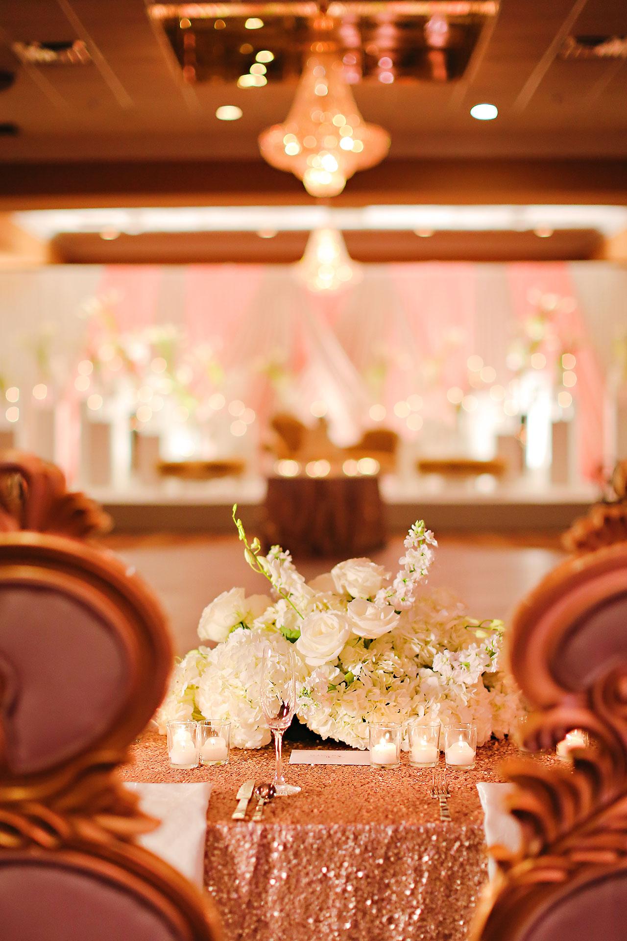 Anu Paras Indianapolis Indian Wedding Reception 046