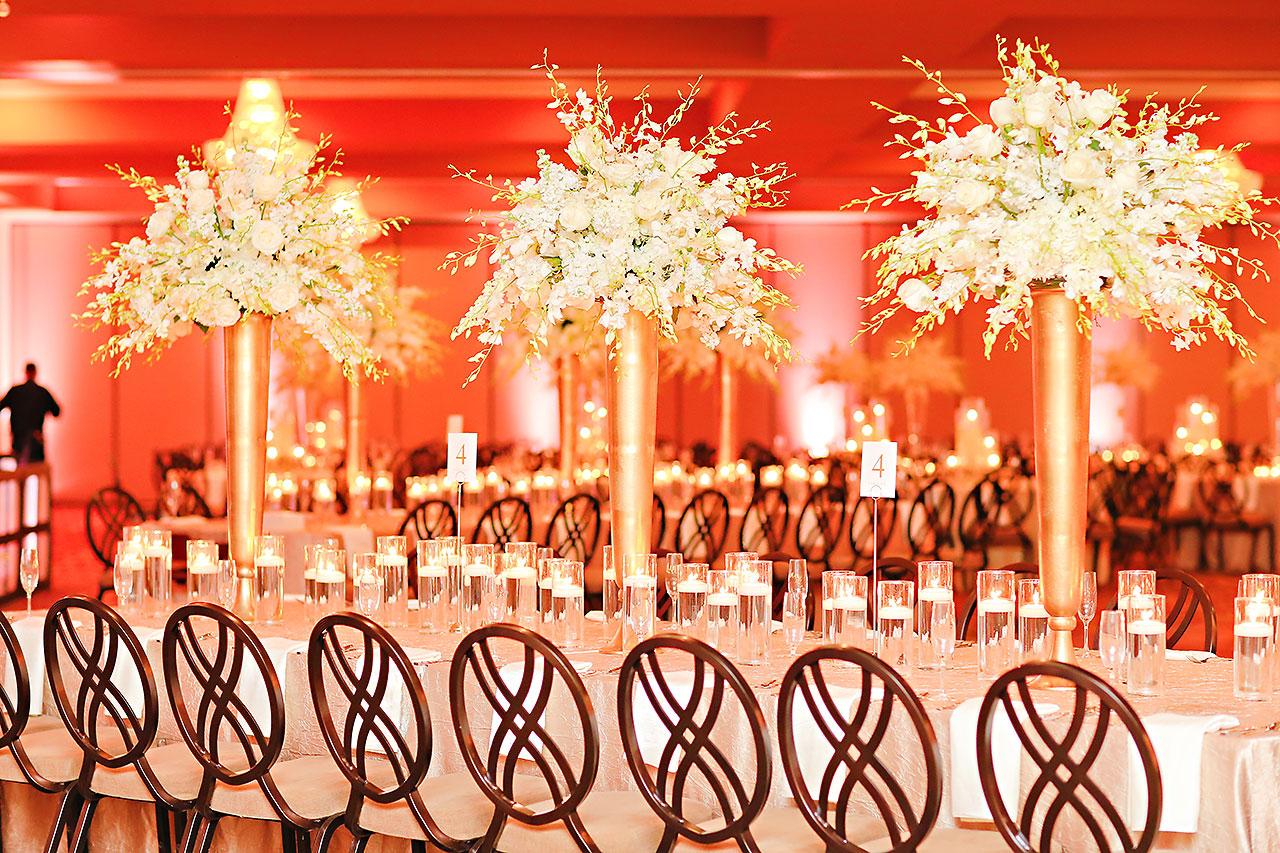 Anu Paras Indianapolis Indian Wedding Reception 043
