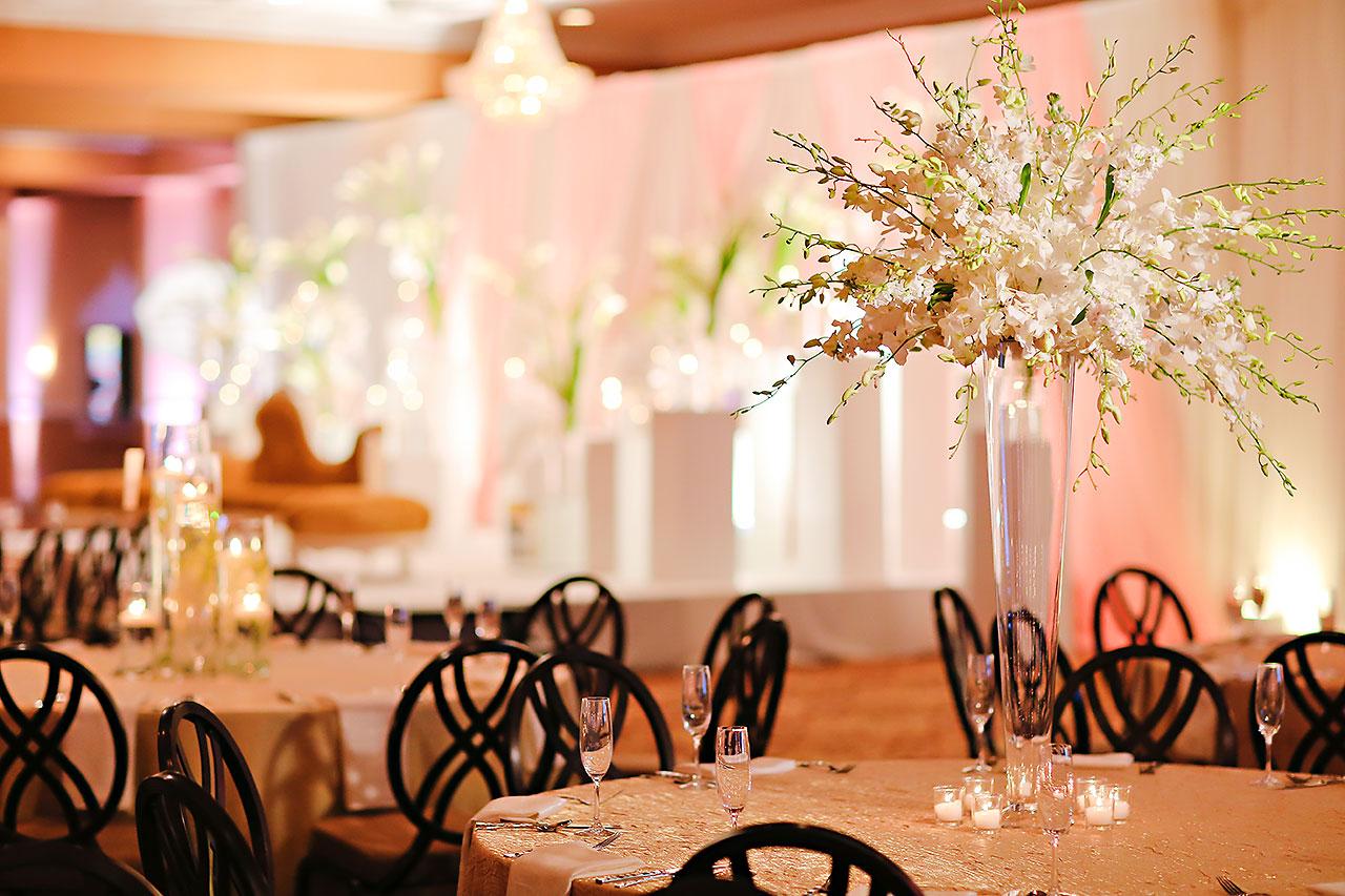 Anu Paras Indianapolis Indian Wedding Reception 042