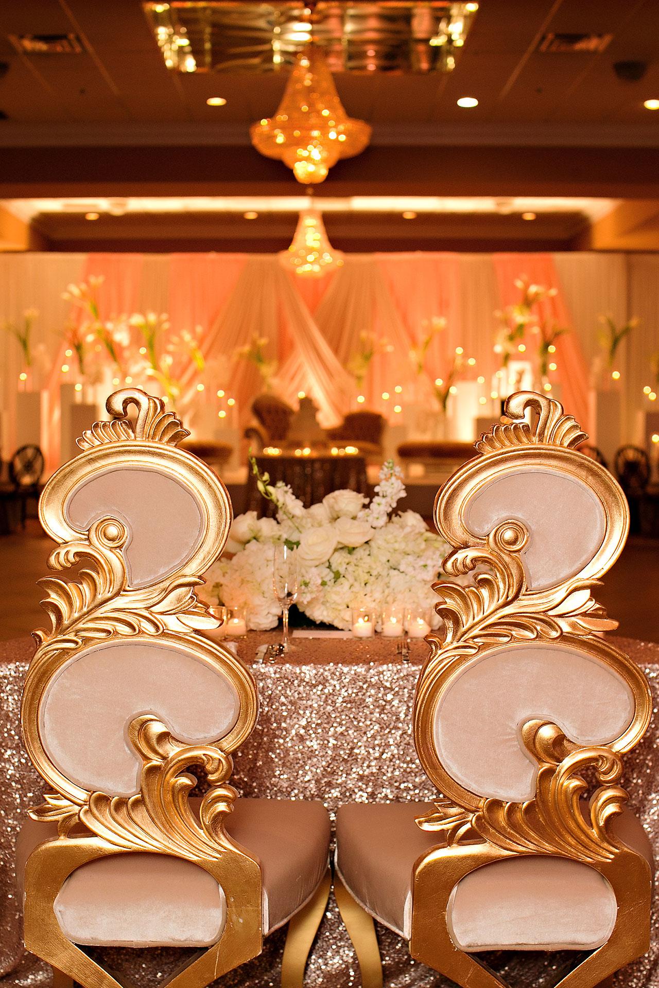 Anu Paras Indianapolis Indian Wedding Reception 038