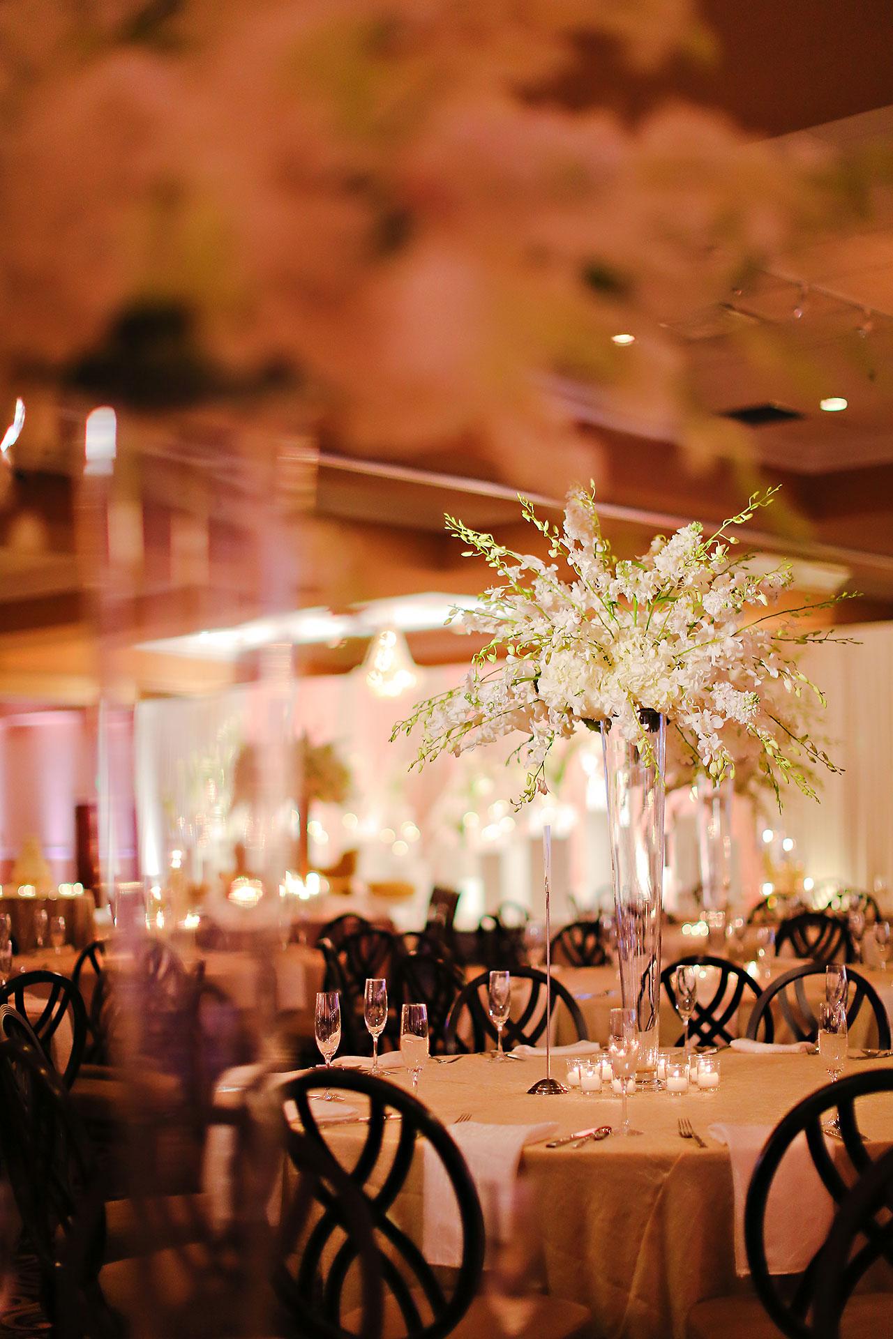 Anu Paras Indianapolis Indian Wedding Reception 039