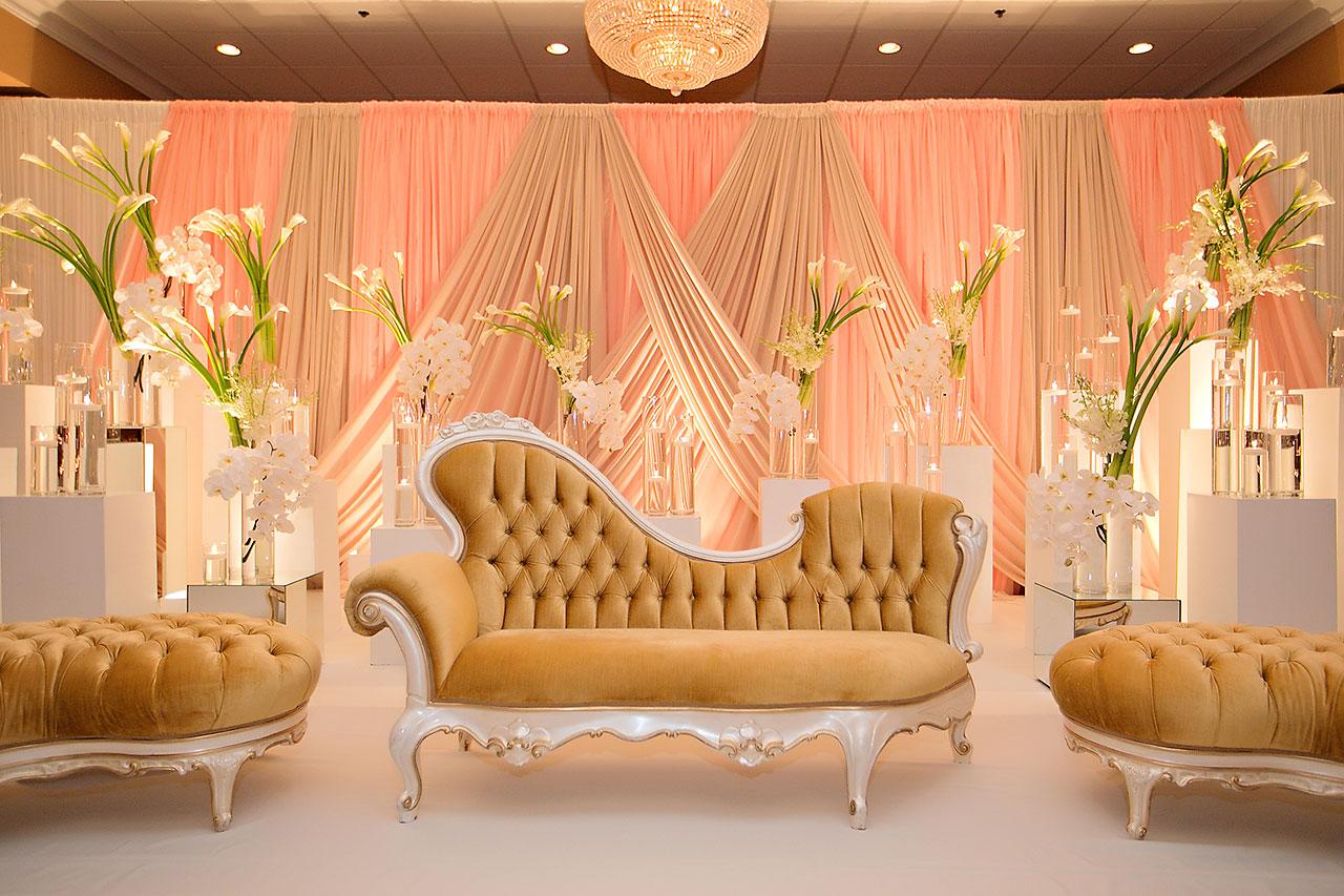 Anu Paras Indianapolis Indian Wedding Reception 035