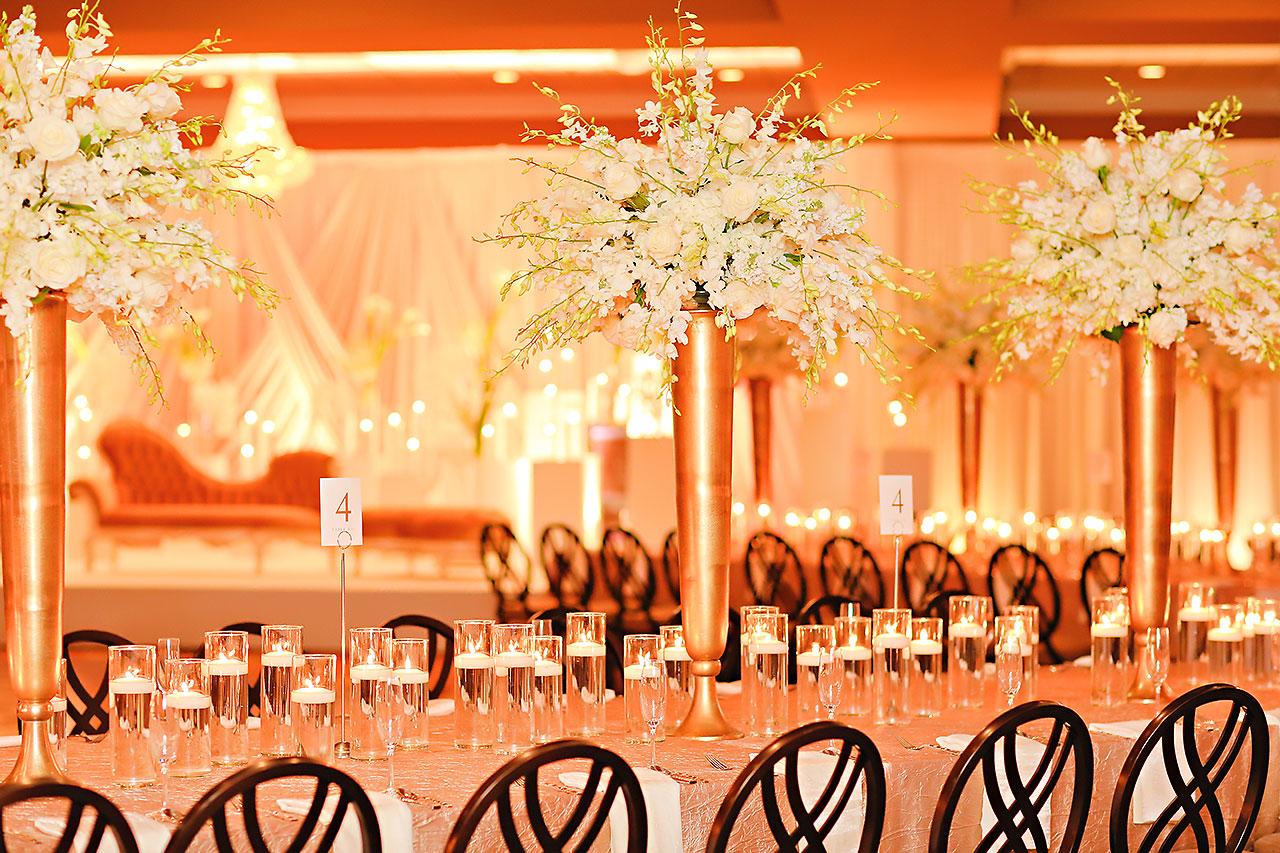 Anu Paras Indianapolis Indian Wedding Reception 036
