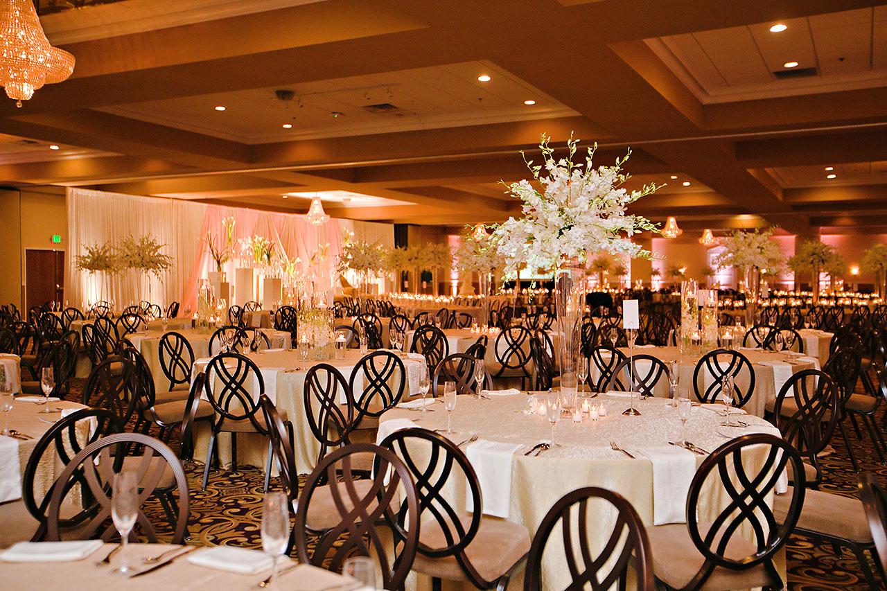 Anu Paras Indianapolis Indian Wedding Reception 034