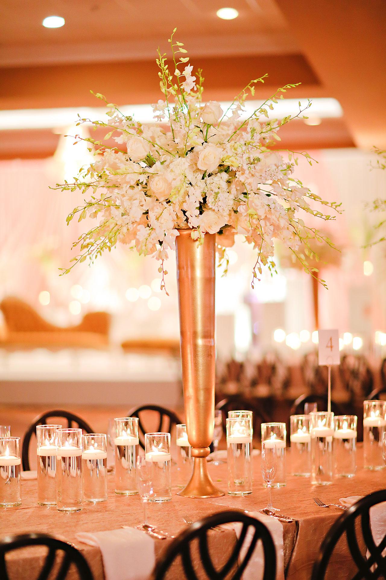 Anu Paras Indianapolis Indian Wedding Reception 031