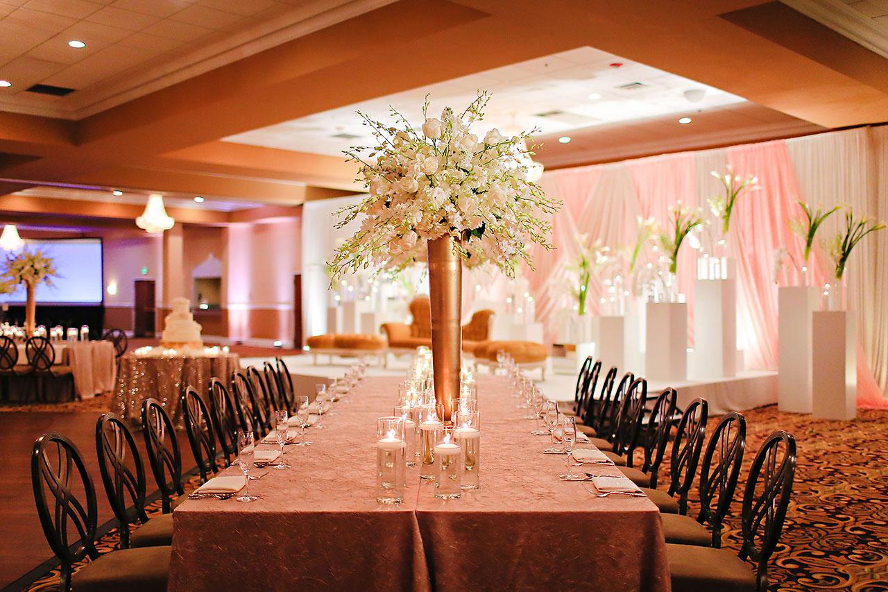 Anu Paras Indianapolis Indian Wedding Reception 032
