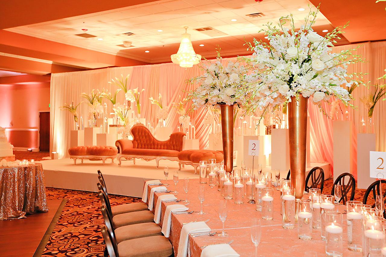 Anu Paras Indianapolis Indian Wedding Reception 028