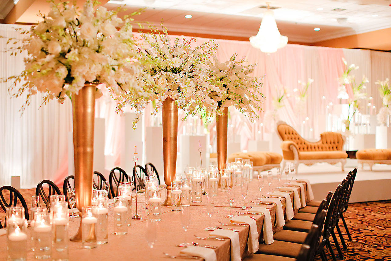 Anu Paras Indianapolis Indian Wedding Reception 025