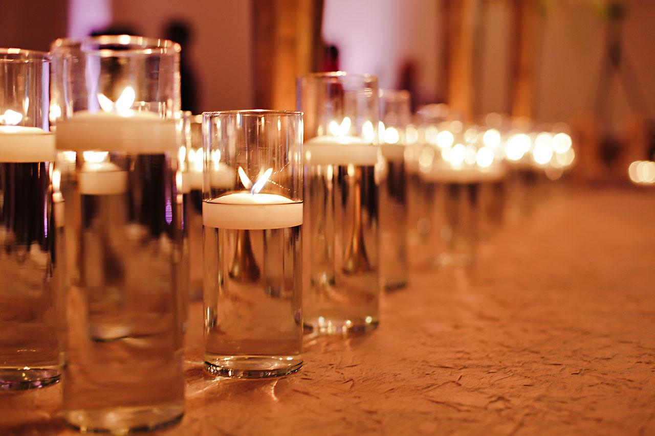 Anu Paras Indianapolis Indian Wedding Reception 026