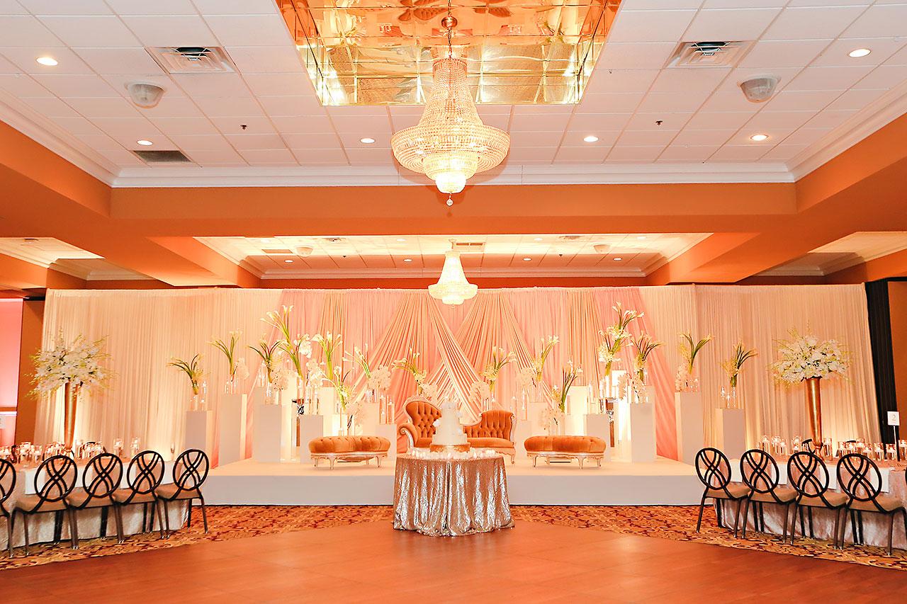Anu Paras Indianapolis Indian Wedding Reception 027