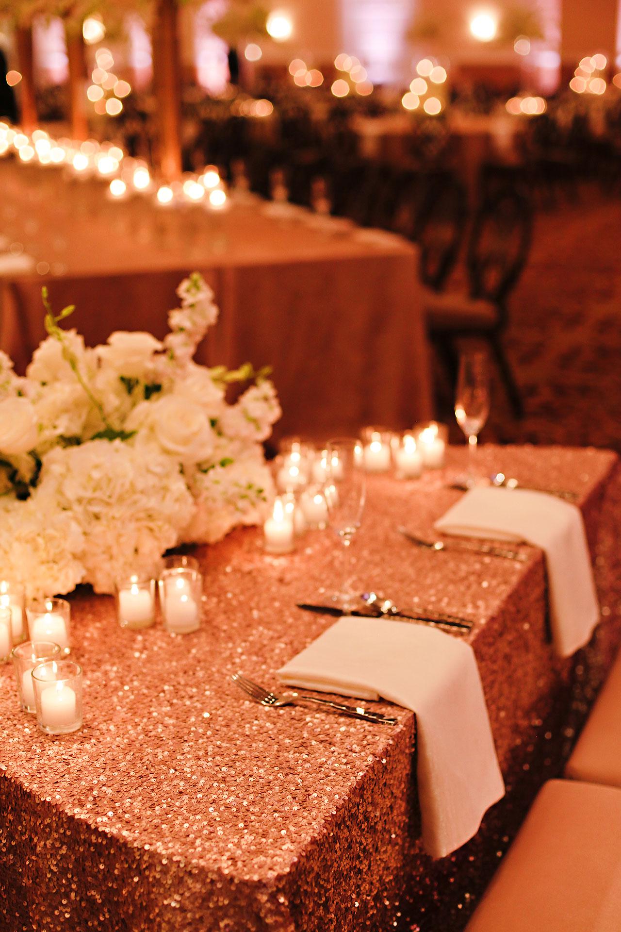 Anu Paras Indianapolis Indian Wedding Reception 023