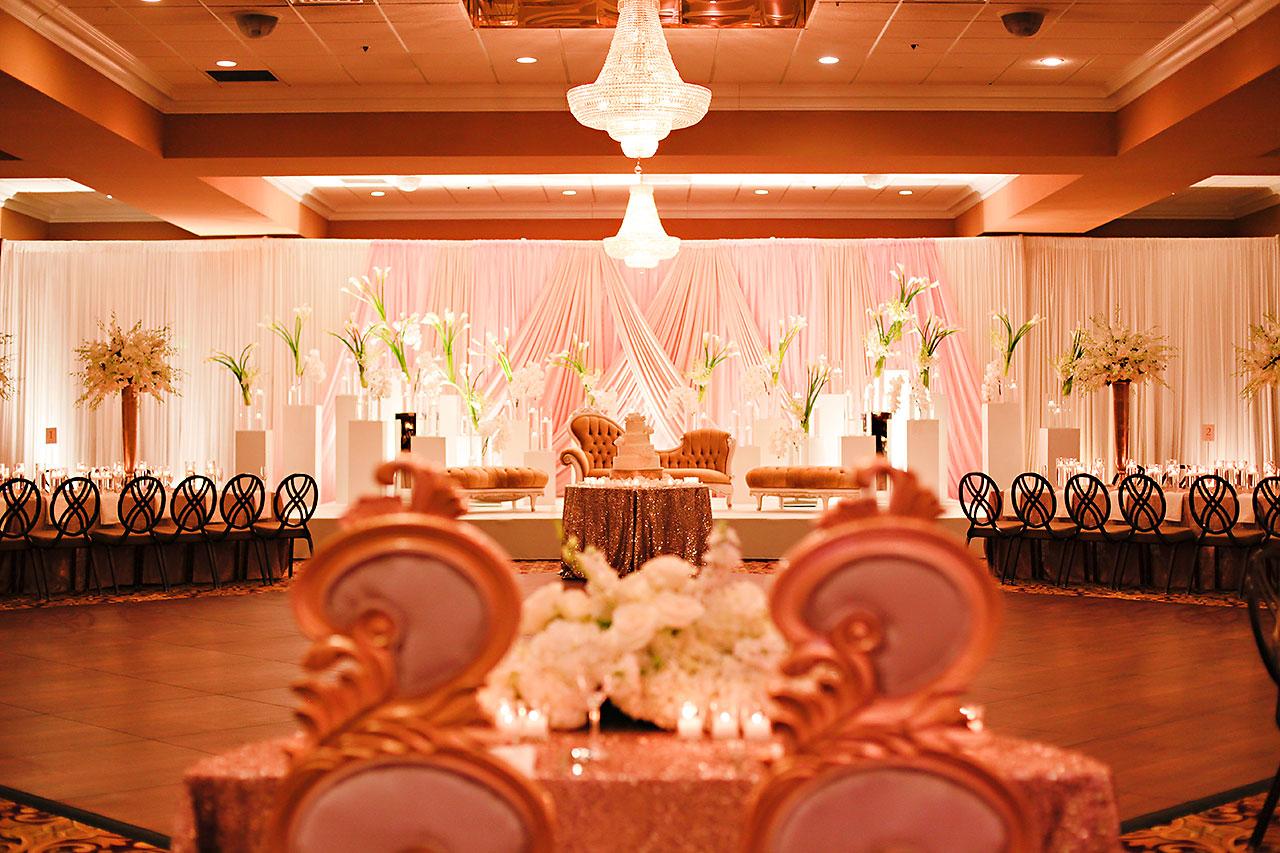 Anu Paras Indianapolis Indian Wedding Reception 024
