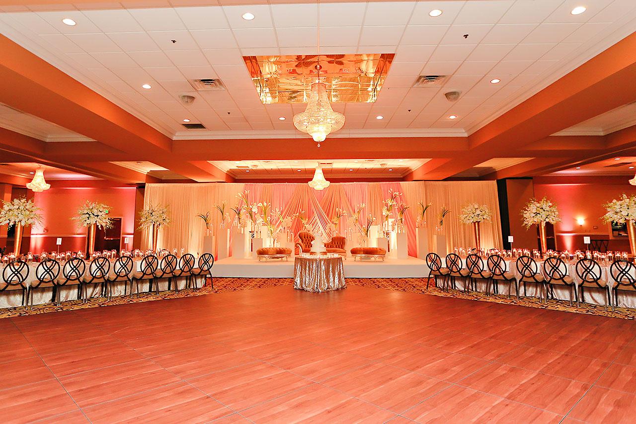 Anu Paras Indianapolis Indian Wedding Reception 021
