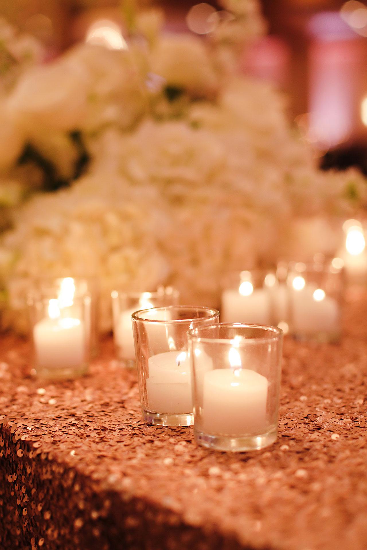 Anu Paras Indianapolis Indian Wedding Reception 022