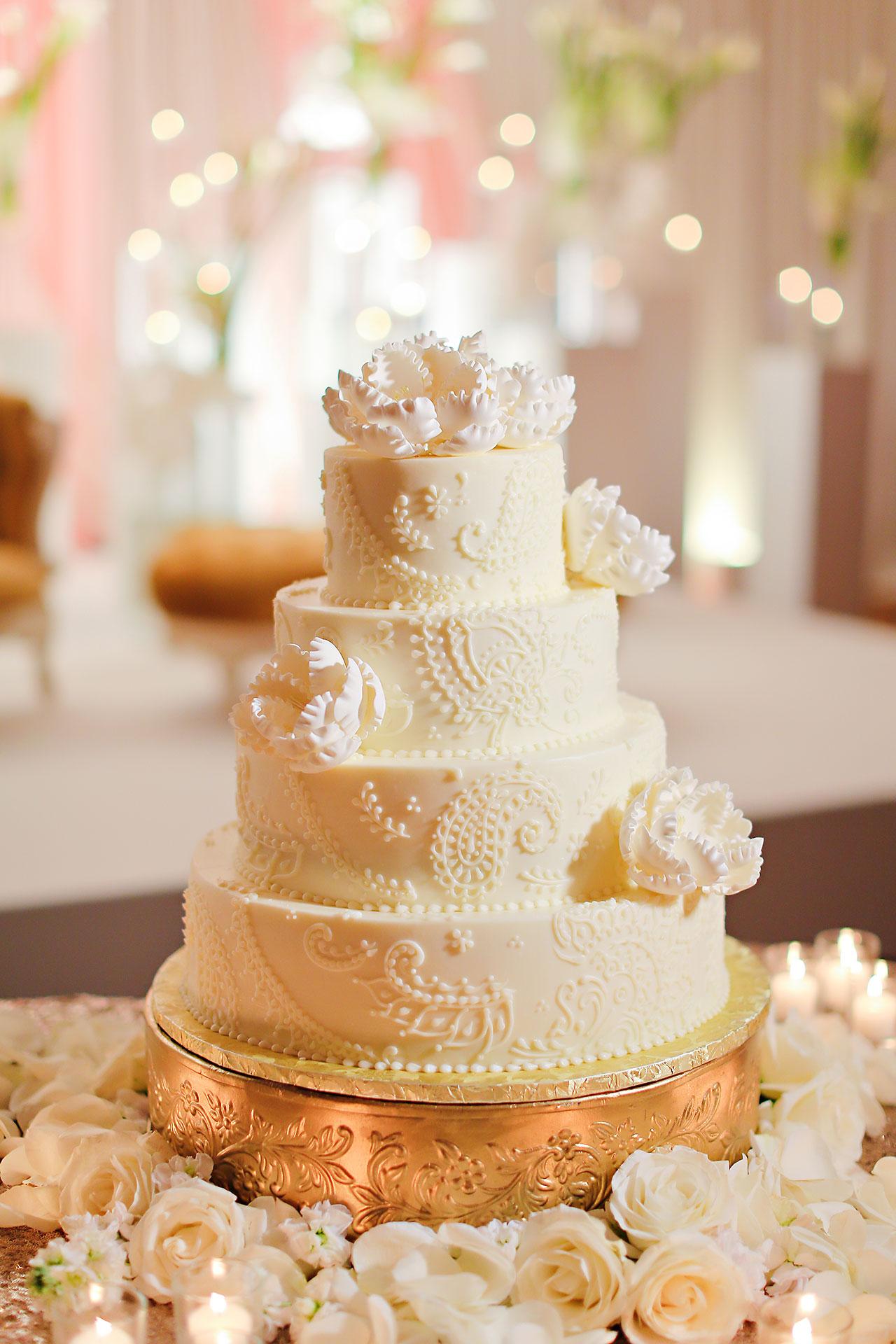 Anu Paras Indianapolis Indian Wedding Reception 018