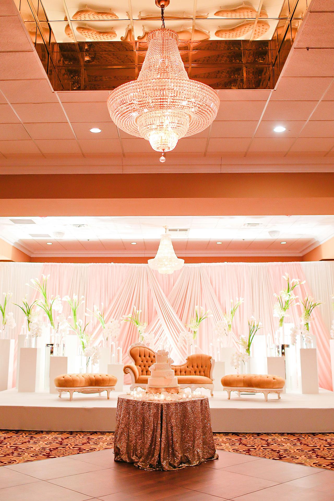 Anu Paras Indianapolis Indian Wedding Reception 019