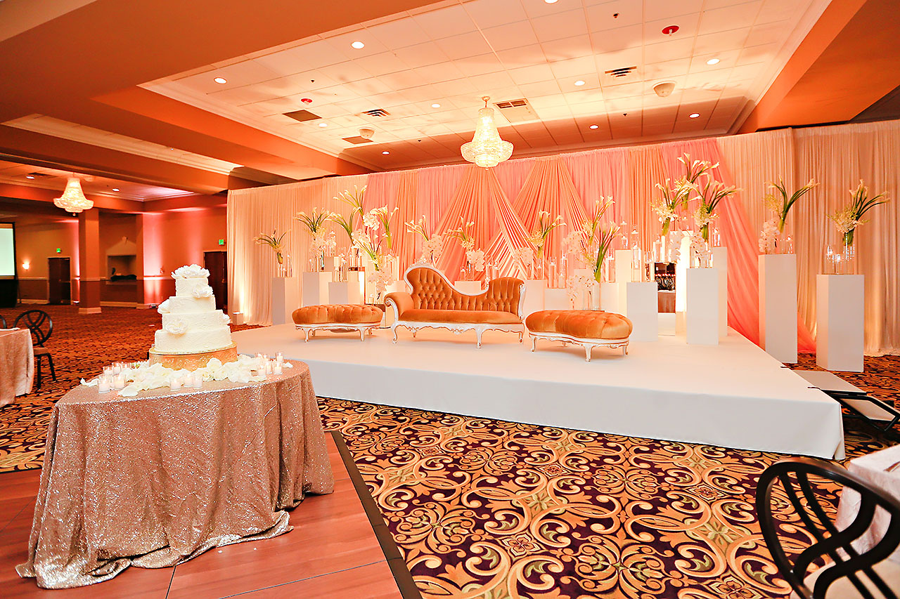 Anu Paras Indianapolis Indian Wedding Reception 020
