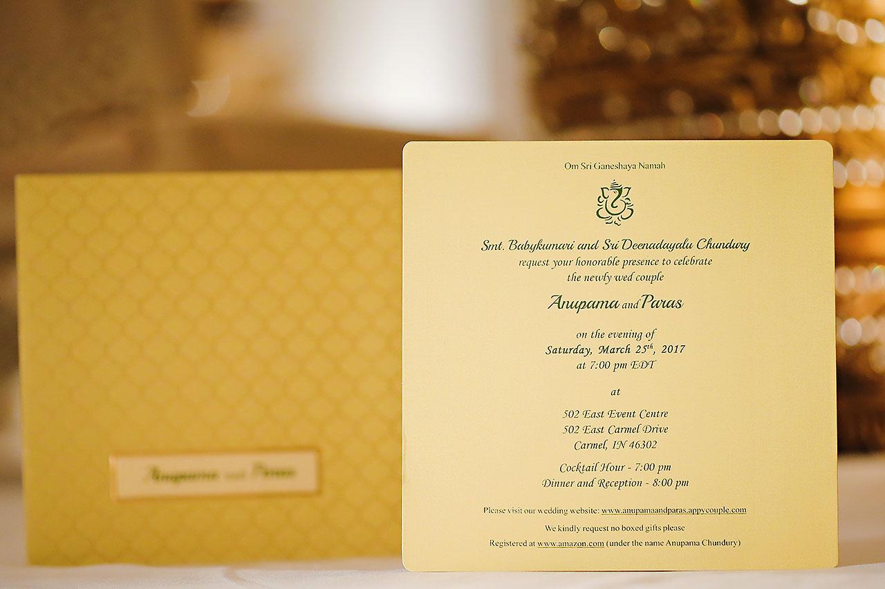 Anu Paras Indianapolis Indian Wedding Reception 011